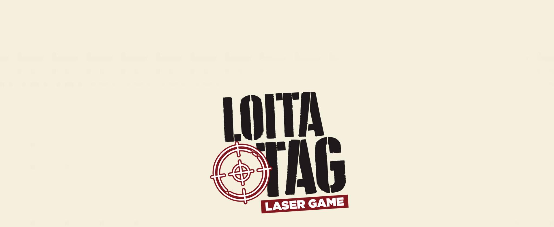 Loita Tag - Láser Combat en Coruña